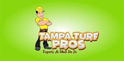Tampa Turf Pros
