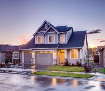 real estate appraiser in chula vista