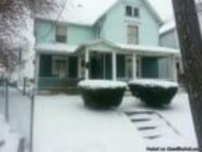 Perfect bd quot;bth House w quot;Den for Rent!! - Price: $