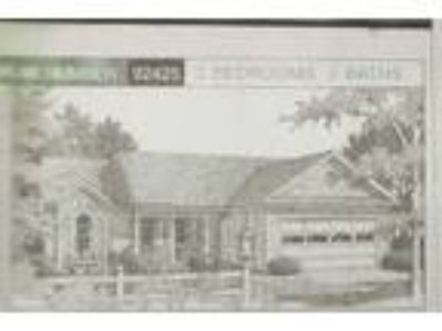 New Construction 3/2/2/1500SF