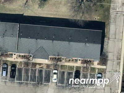 3 Bed 2.5 Bath Preforeclosure Property in Cincinnati, OH 45236 - Montgomery Rd