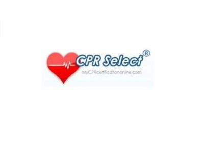 CPR/AED Certification for Healthcare Professionals at $24.95