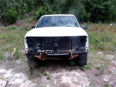 1994 Chevrolet Suburban K1500 ()
