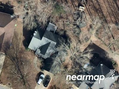 3 Bed 2.0 Bath Preforeclosure Property in Lexington, SC 29072 - Hunters Ridge Dr