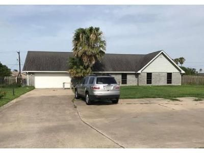 4 Bed 2 Bath Foreclosure Property in Port Isabel, TX 78578 - Palm Blvd