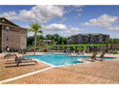 Heron Pointe - Ardea