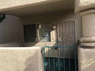 2 Bed 2 Bath Preforeclosure Property in Las Vegas, NV 89145 - S Buffalo Dr Unit 102