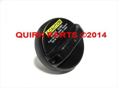 Sell 1990-1999 Nissan Pathfinder Maxima Altima Sentra Stanza Fuel Tank Gas Cap OE NEW motorcycle in Braintree, Massachusetts, United States, for US $20.88
