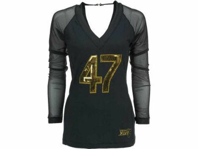 Superbowl 47 New Orleans Wild Cat Shirt