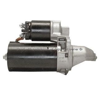 Buy QUALITY-BUILT 12445 Starter Motor- Reman motorcycle in Southlake, Texas, US, for US $203.75