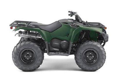 2019 Yamaha Kodiak 450 Utility ATVs Bessemer, AL