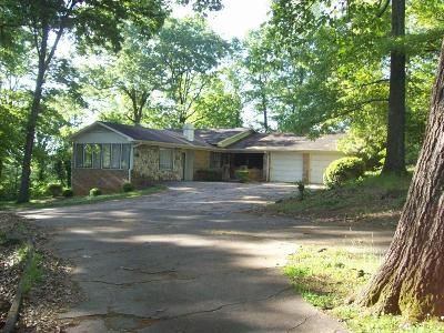 3 Bed 3 Bath Foreclosure Property in Bessemer, AL 35022 - Briarwood Dr