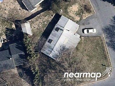 Preforeclosure Property in Enola, PA 17025 - Arnold Rd