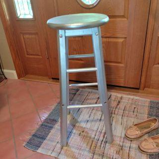 Bar stool,$10.dress $10.bras $5,