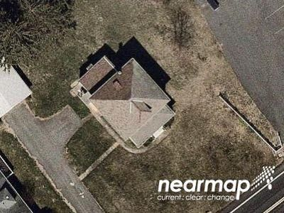 1.0 Bath Preforeclosure Property in Fallston, MD 21047 - Harford Rd