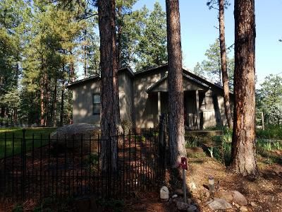 2 Bed 2 Bath Preforeclosure Property in Beulah, CO 81023 - League Trl