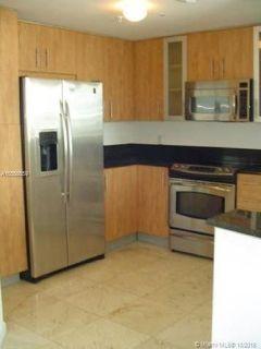 Miami Beach: 2/2 Luxurious apartment (Harbour Island Dr., 33141)