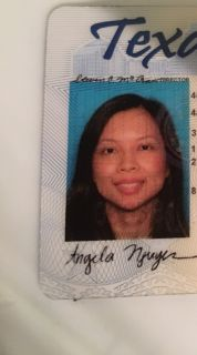 Angela N is looking for a New Roommate in Houston with a budget of $280.00