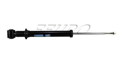 Sell NEW Sachs Shock Absorber - Rear SAAB OE 12765952 motorcycle in Windsor, Connecticut, US, for US $82.94