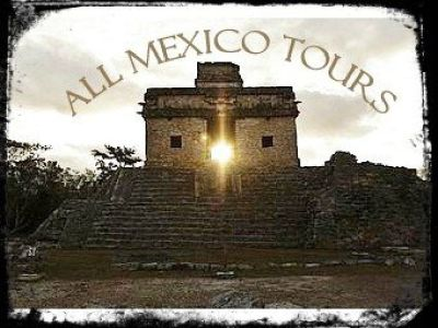 ALL MEXICO TOURS