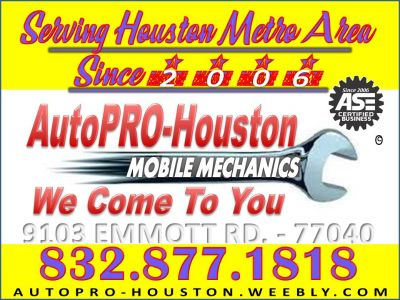 AC | Transmission | Engine Shop | FREE Diagnostics with Recommended Repairs