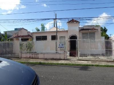 3 Bed 3 Bath Foreclosure Property in San Juan, PR 00923 - Calle Jaen