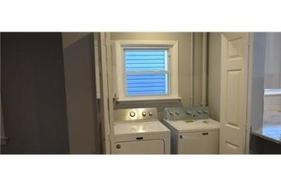 Beautiful, completely renovated 1st floor, 1, 656.