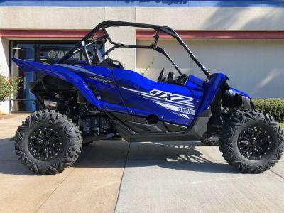 2019 Yamaha YXZ1000R SS SE Sport-Utility Utility Vehicles EL Cajon, CA
