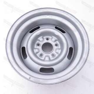 Sell Corvette Original Kelsey Hayes 1969 15x8 Rally Wheel Rim K19 3 20 AZ 1969-1982 motorcycle in Livermore, California, United States, for US $174.97