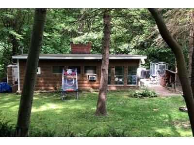 5 Bed 3 Bath Preforeclosure Property in Hopewell Junction, NY 12533 - Hortontown Rd