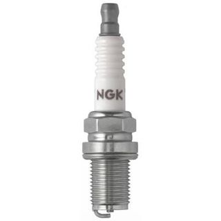 "Purchase NGK 4554 Racing Spark Plug R5671A-8 Gasket Seat 3/4"" Reach Each motorcycle in Suitland, Maryland, US, for US $7.64"