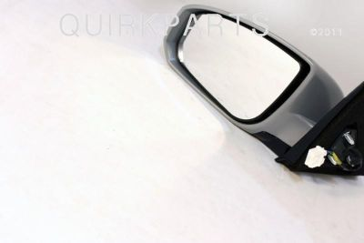 Purchase 2005 2006 2007 Nissan Maxima SE Mirror GENUINE OEM BRAND NEW motorcycle in Braintree, Massachusetts, US, for US $195.05