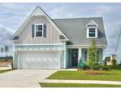 New Construction at 5016 Red Poll Drive, by True Homes - Triad