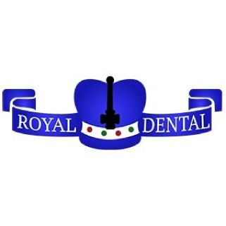 Royal Dental Humble — Family Dentist Near You