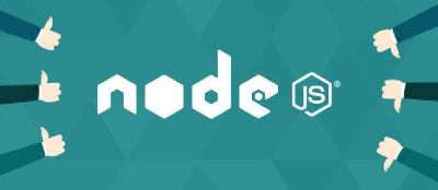 Take an Innovative Leap with our Node.js Development Services