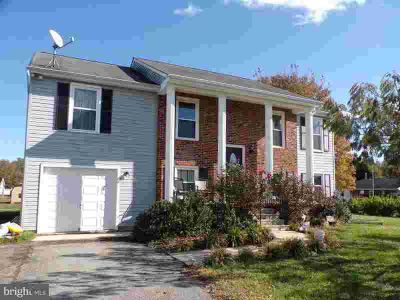 334 Dew Drop Ln Prince Frederick Four BR, Beautifully Maintained