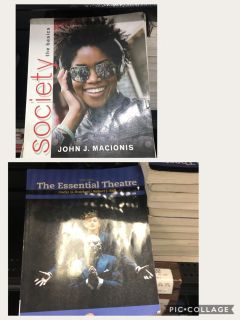 ISO!!!! Need these books by Friday next week!
