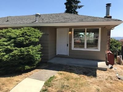 4 Bed 3 Bath Foreclosure Property in Seattle, WA 98188 - Military Rd S