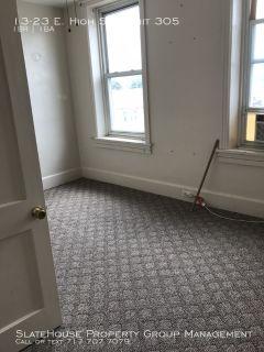 1 bedroom in Elizabethtown