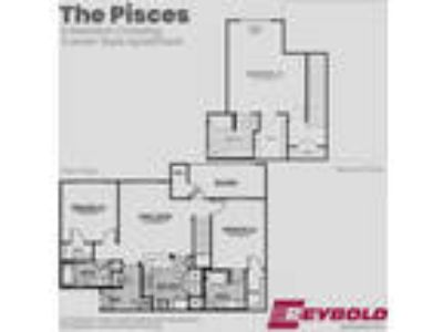 Meridian Crossing Condo-style Apartments - Pisces