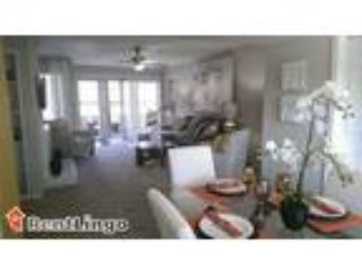 Two BR 941 Marina Way S APARTMENT D