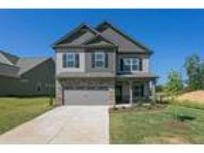 New Construction at 184 Crescent Woode Drive, by Smith Douglas Homes