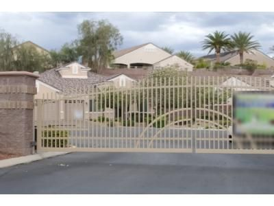 4 Bed 4 Bath Preforeclosure Property in Henderson, NV 89052 - Pinto Horse Ave