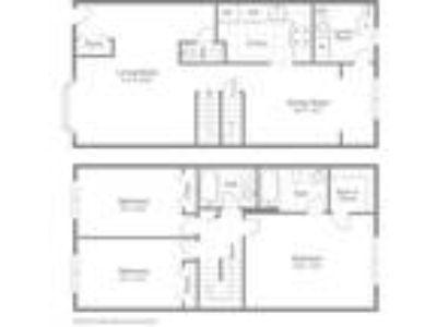 Gainsborough Court Apartments*   Carlysle