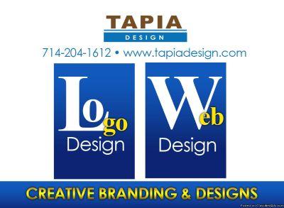 Logo Designer Custom Logo Design services