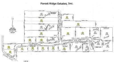 6 Forest Ridge Drive Oxford, Beautiful wooded prestigious
