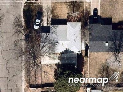 2 Bed 1.0 Bath Preforeclosure Property in Pueblo, CO 81005 - Saint Clair Ave