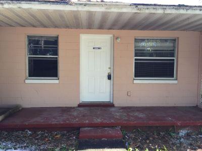 1 bedroom in Ocala
