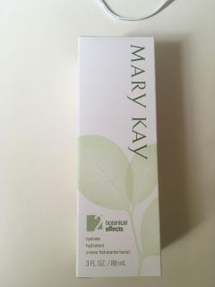 Face lotion for normal/sensitive skin