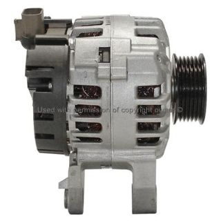 Sell QUALITY-BUILT 13945 Alternator- Reman motorcycle in Southlake, Texas, US, for US $191.16